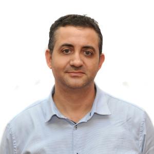 Juan S Altur