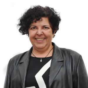 Marisa Prior