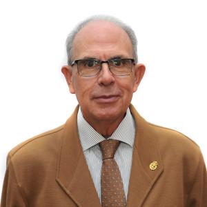 José Barreda