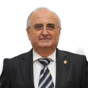 Francisco Garcia Calvo