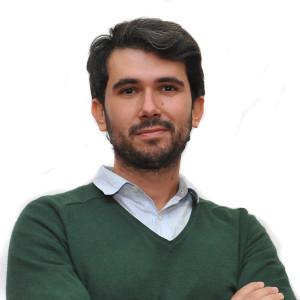 Jose Campillo