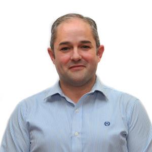 Salvador Puigdengolas