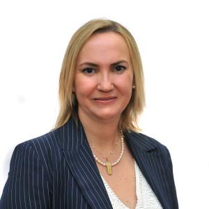 Teresa Andrés