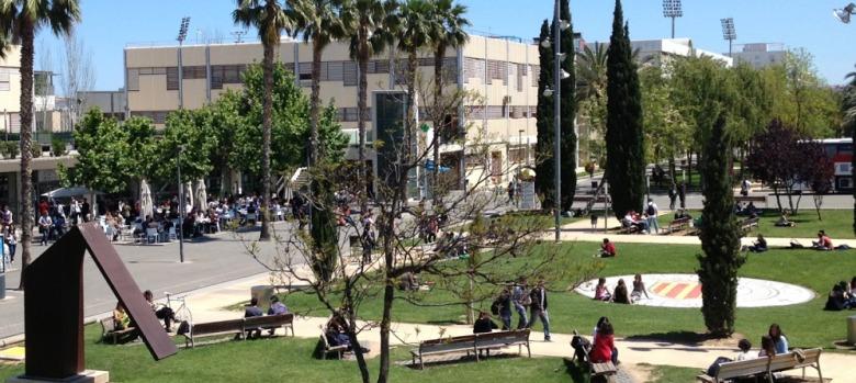 Lo deseable es un m ster integrado en ingenier a for Universidad valencia master