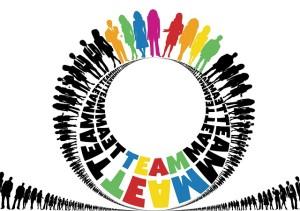 group-work-458653_640