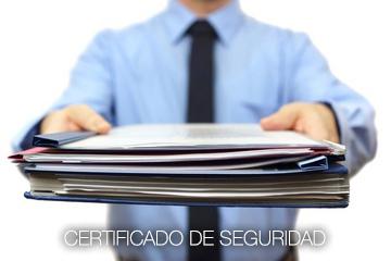 certificado-seguridad-alicante-