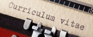 como-hacer-un-buen-curriculum-600x237