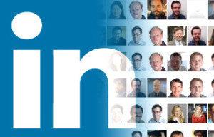 linkedin-top-profile-looks-like-300x192