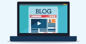 blog empresa coiicv
