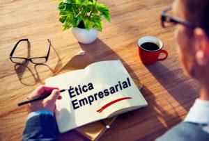 etica-empresarial