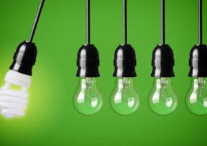 eficiencia energia