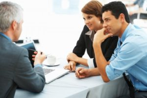 colorado-loan-process-easy-e1412849829962